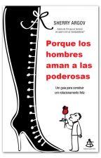 Porque los hombres aman a las poderosas by ManueleAssis