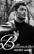 Foolish Heart  [Under Editing] by wreiygina