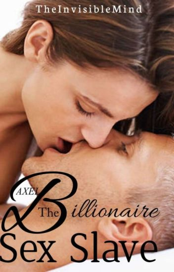Foolish Heart  [Under Editing]