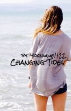 Changing Tides [Slow Updates] by yoonique1122
