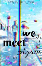 Until we meet again by Kitty_mica111