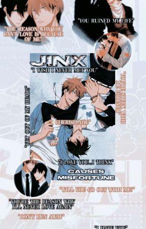 Actor or Lover by BTSLover10105