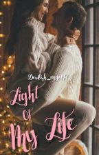 Light of my life by Devilish_angelR