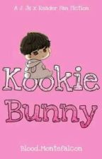 Kookie Bunny||J.Jk x Reader Fan Fiction by Blood_Montefalcon
