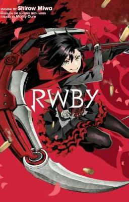 When Family should Matter (A Neglected/Abused RWBY Fanfic