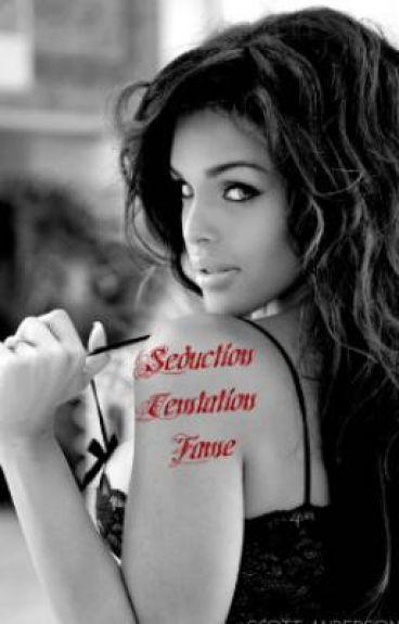 Seduction, Temptation,and Fame