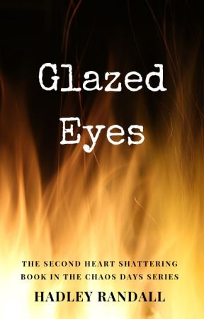 Glazed eyes by bi_fangurl