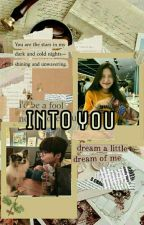 this love by parkeunahh-