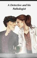 A Detective and his Pathologist by timelady14