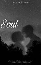 Soul by ANDREA_BLASCO