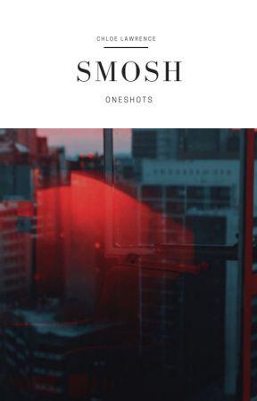 smosh oneshots by mslawsey