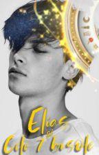 Elias și Cele 7 busole by GeorgianaGe