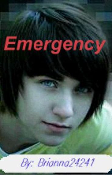 Emergency: The Life of Max