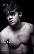 Mark by RStormR