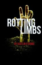 Rotting Limbs by Onliner