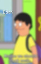 Eden by ginger_bear99