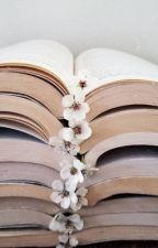 Books  by lisamomoa