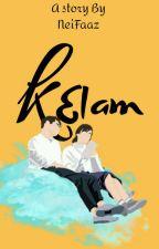 Kelam by Neifaaz