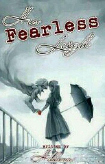 His Fearless Leigh