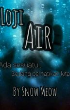 Loji Air  by snowmeowmiau