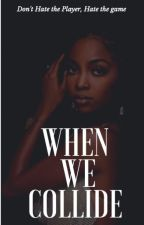 Players Manual (Short Story) by YoursTrulyTati