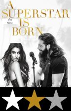 A Star is Born - Elias Samson by ThatWriterGirlWWE