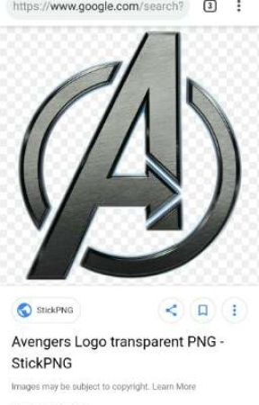the new member of Avengers  by starlight_fairy