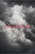 MAFIA by ChiMmY4TifFaNy