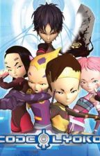 code lyoko evolution episode 11 dpstream