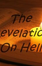 Revelation on Hell (7 Columbian Youths) by strawberri_15