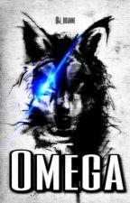Omega by J_Brianne