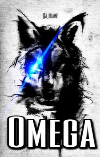 [Book 1]Alpha's Mate is the Omega