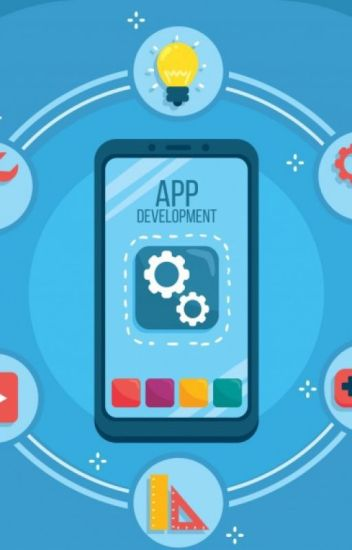 Key Features for successful Mobile Application