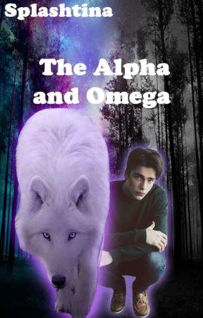 The Alpha and Omega√ (BxB Polyamory) by Splashtina