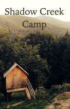 Shadow-Creek Camp by soccersister44