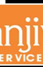 Sanjivani Cab Services by surajdemo7