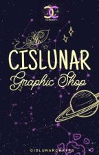 Cislunar Graphic Shop | OPEN by CislunarCrafts