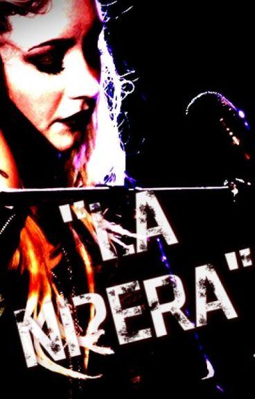 La niñera (Demi Lovato y Tu) TERMINADA