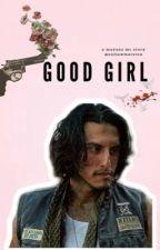 good girl > coco cruz by outlawmarston