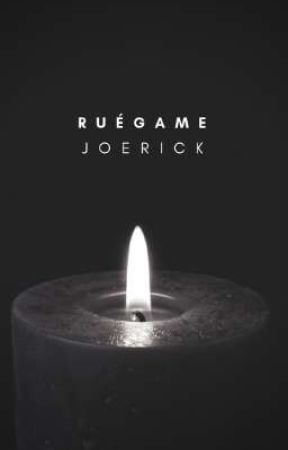 Ruégame || Joerick by Choel-puerko