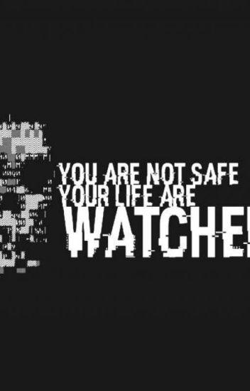 The First Date (Watch Dogs 2) - Radiuss - Wattpad