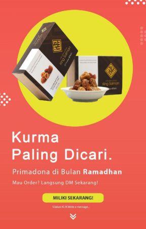 WA 085261188360, Jual Kurma Premium, KURMA KING SALMAN di Kalimantan Timur by pusatkurmaindonesia