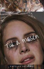 Túl a mesén-S.M. by KatelynArchebat