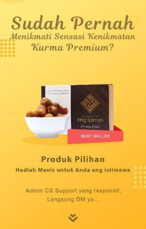 WA 085261188360, PUSAT KURMA PREMIUM di INDONESIA, KURMA KING SALMAN by pusatkurmaindonesia