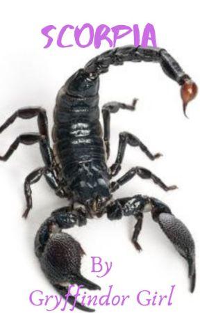 Scorpia by nerdybookworm1998