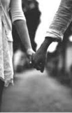 """Mi primer amor """"El chico solitario"""" by BlueeButterfly"""