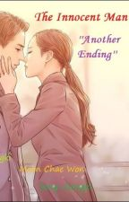 "Nice Guy ""Another Ending"" 