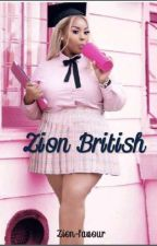 Zion British by zion_favour