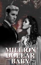 Million Dollar Baby by bizzleslvt