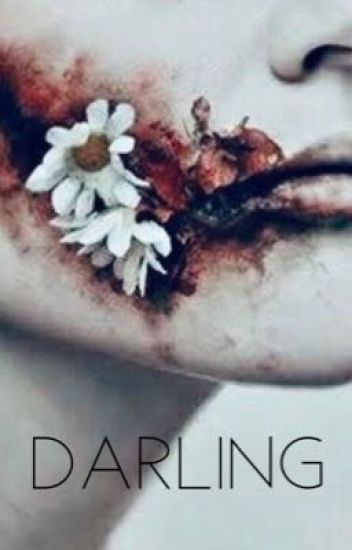 Darling - 'The Speed Of Pain' Spin-off